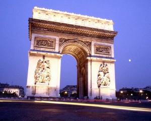 PARIS-300x240