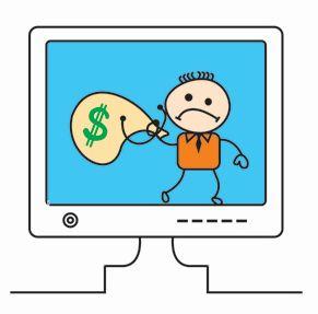 aupair-scam