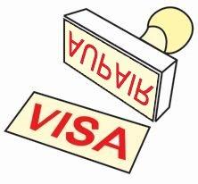 aupair-visa[1]