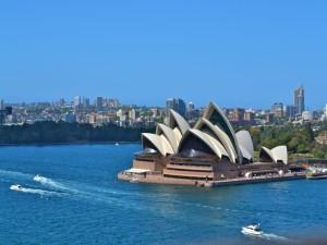 australienDSC_2882-AUSTRALIA-300x225